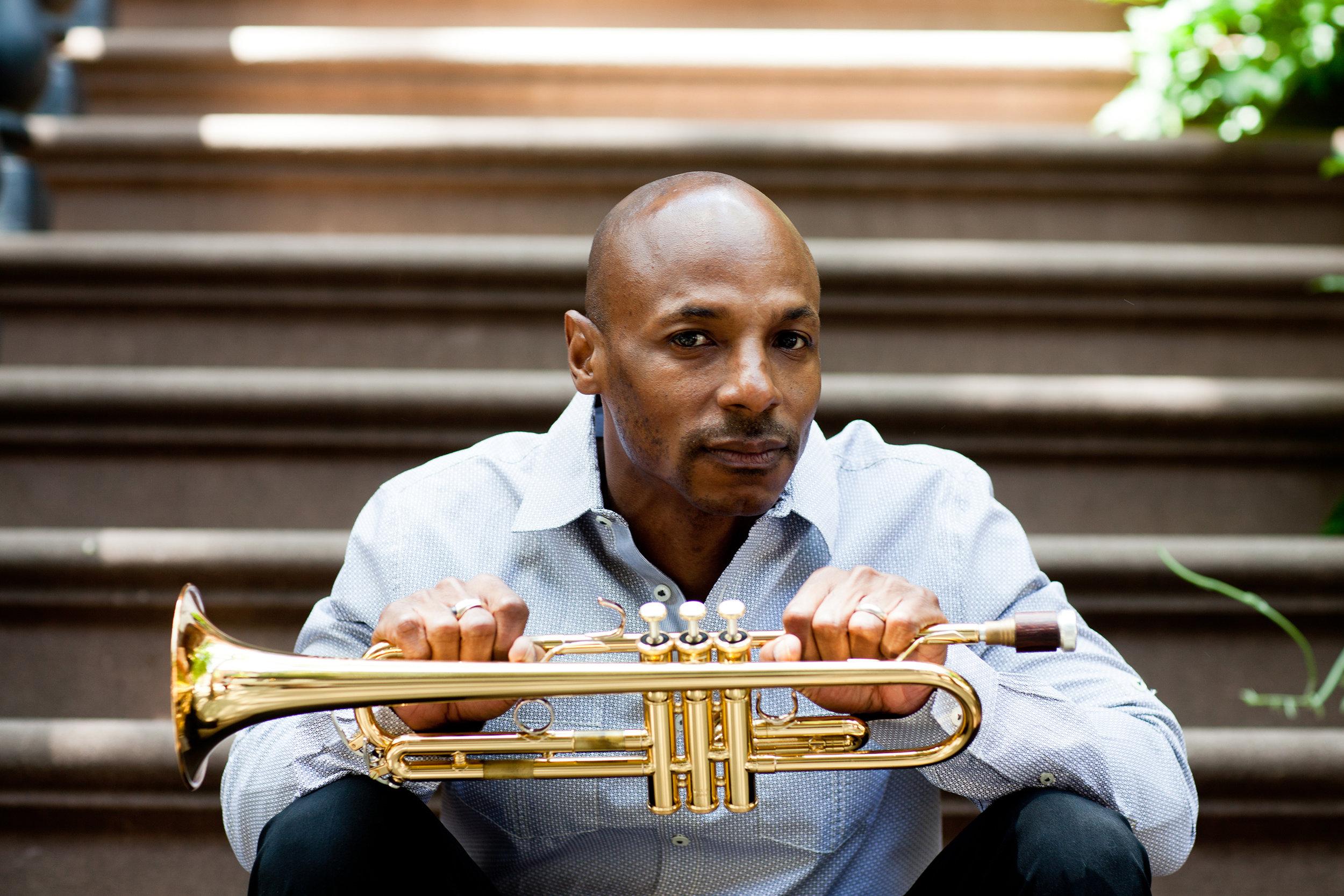 duane-eubanks-trumpet.jpg