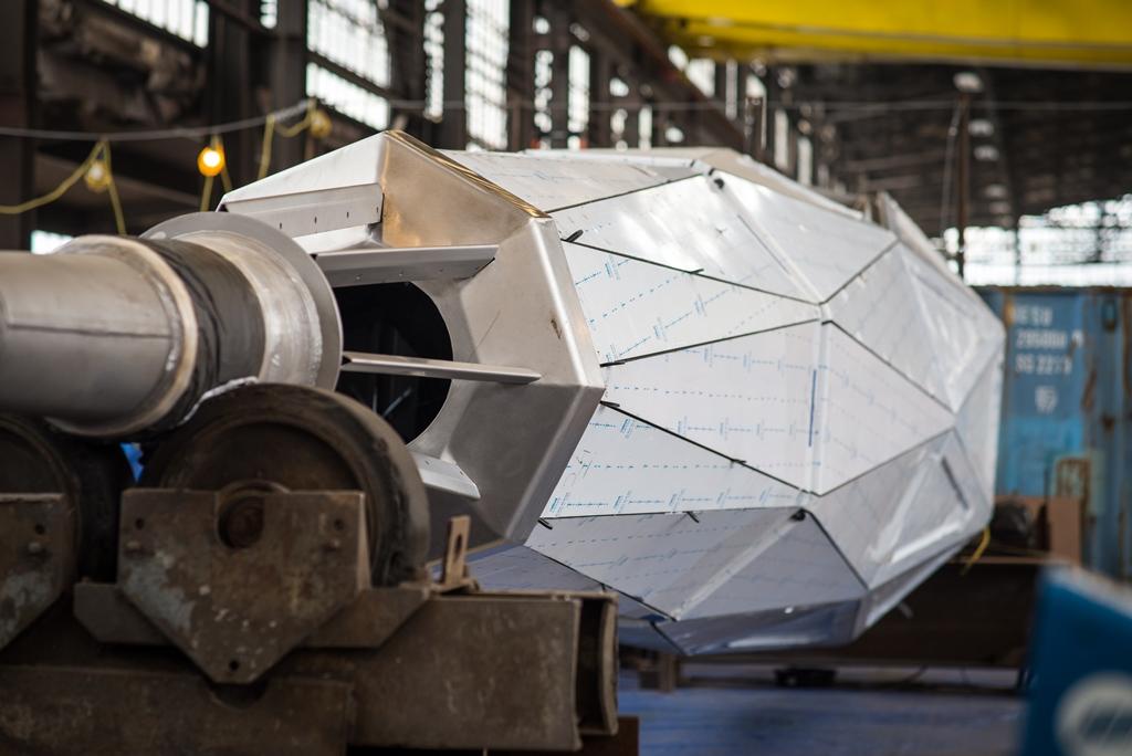 kammetal-1WTC Beacon-8.jpg