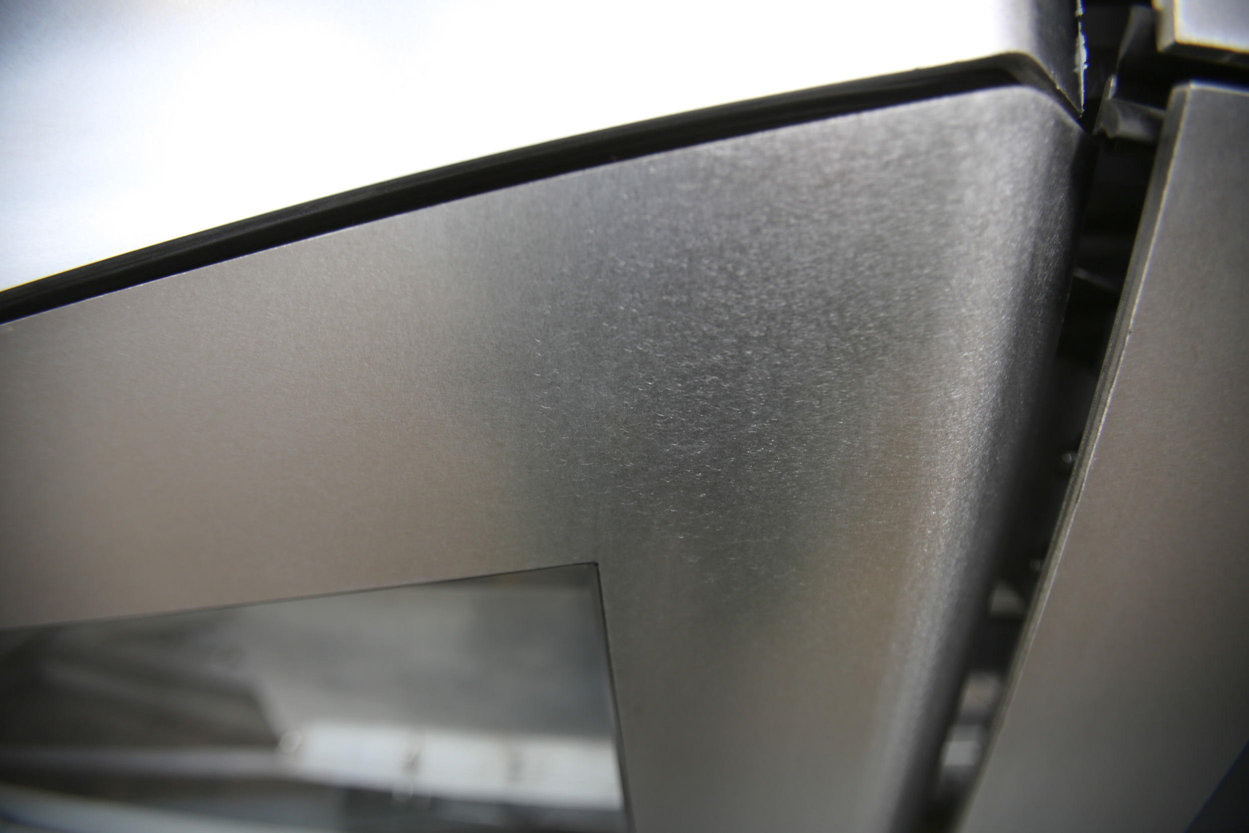 kammetal-1WTC Beacon-304.jpg
