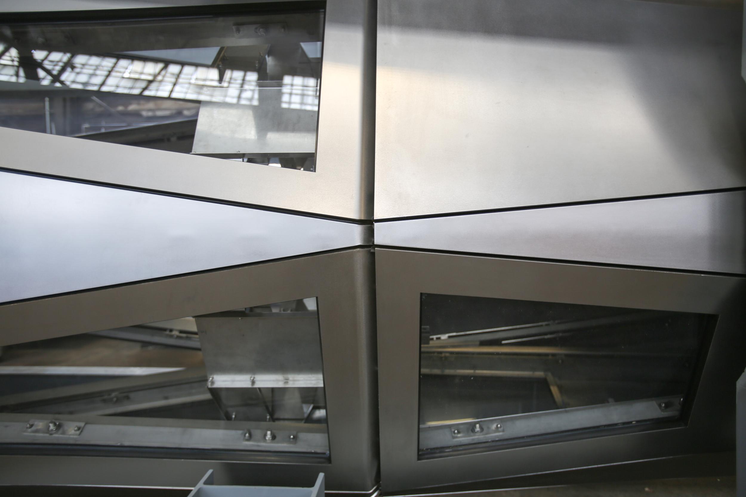 kammetal-1WTC Beacon-343.jpg