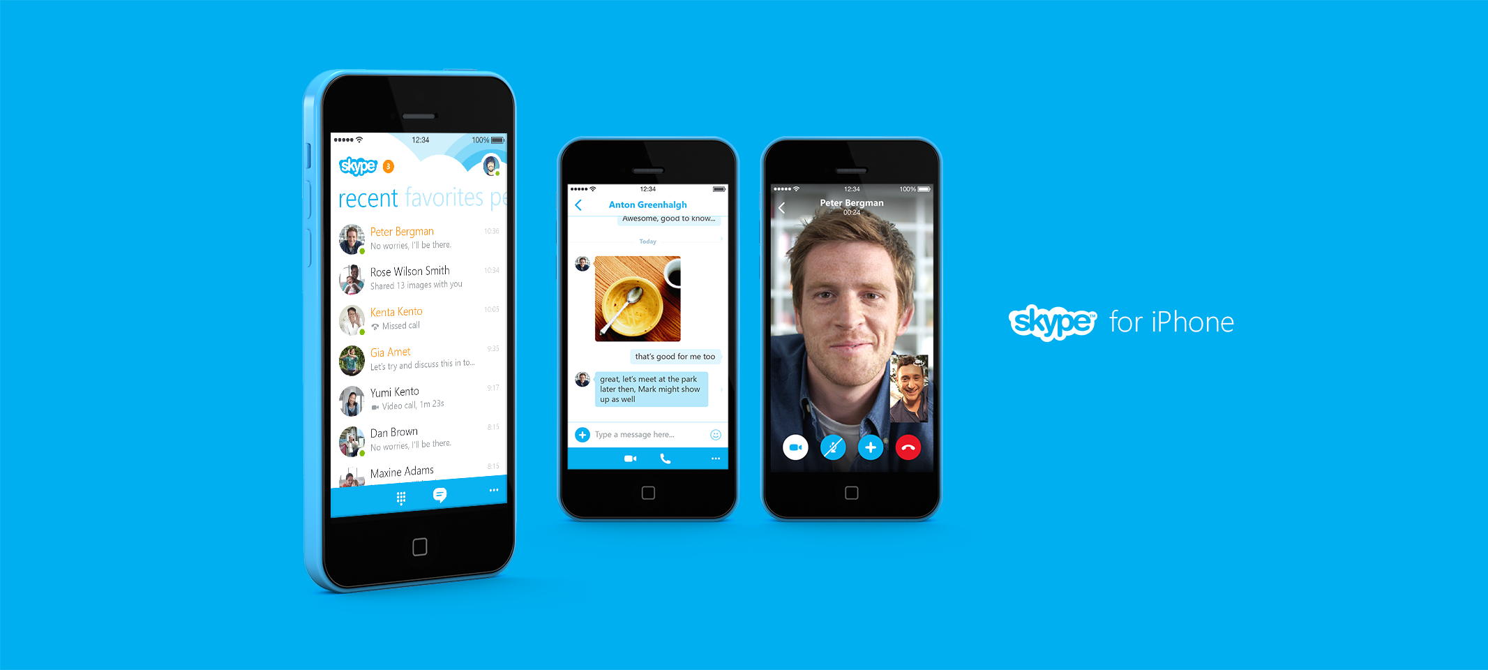 Skype-on-iOS.png