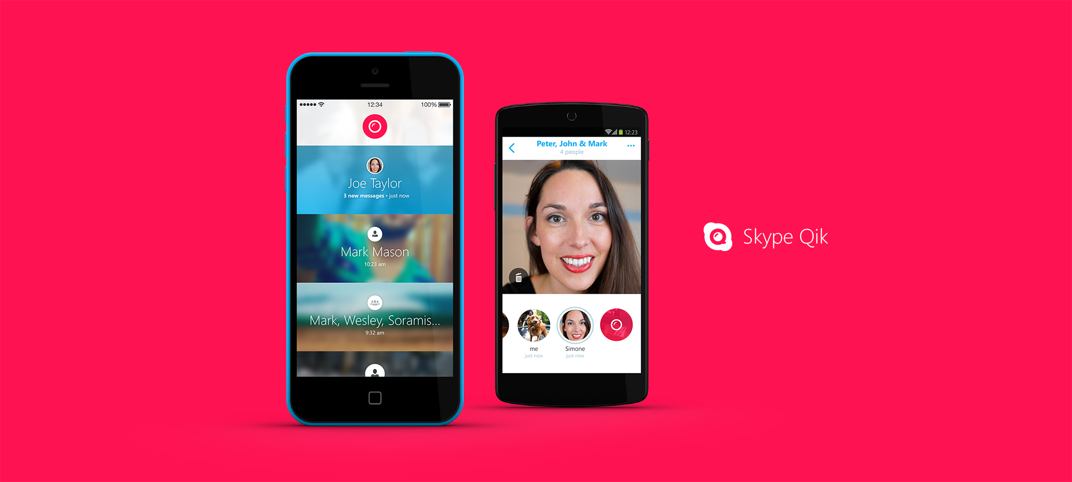 Skype-Qik.png