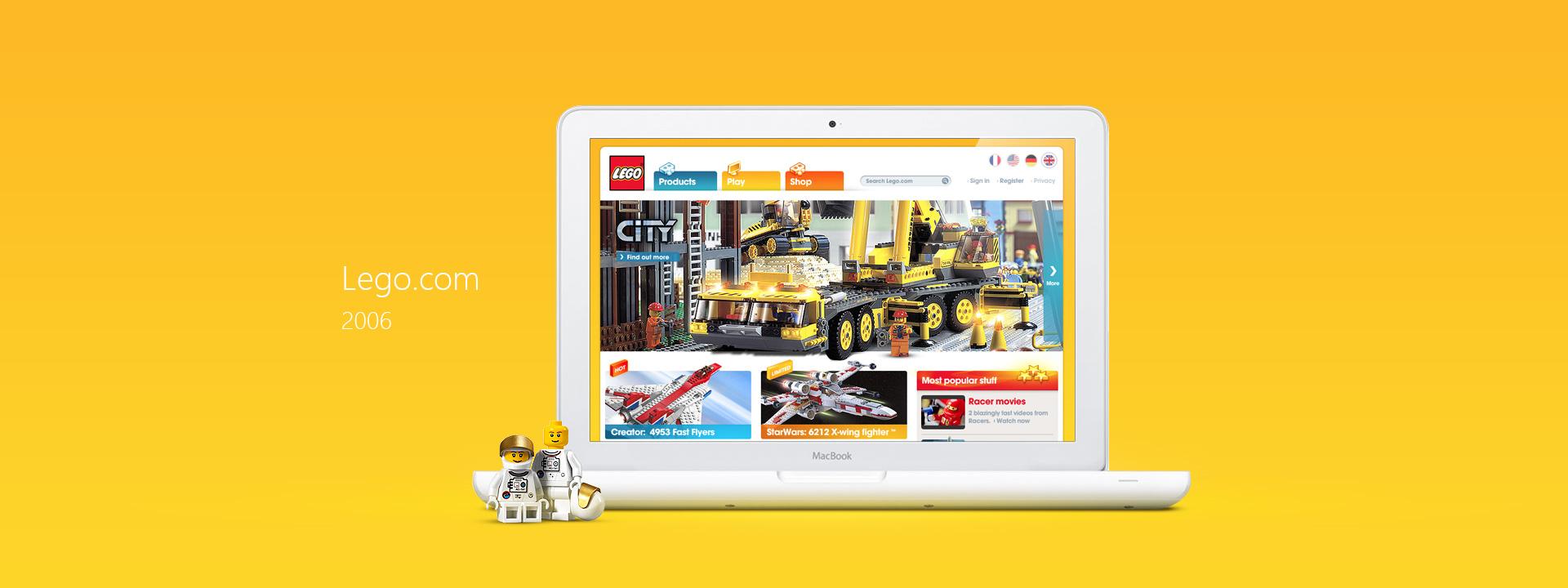 lego.com.jpg