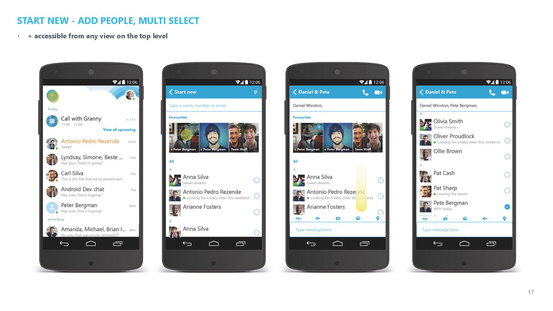 Mobile_UI_model_Page_17.jpg