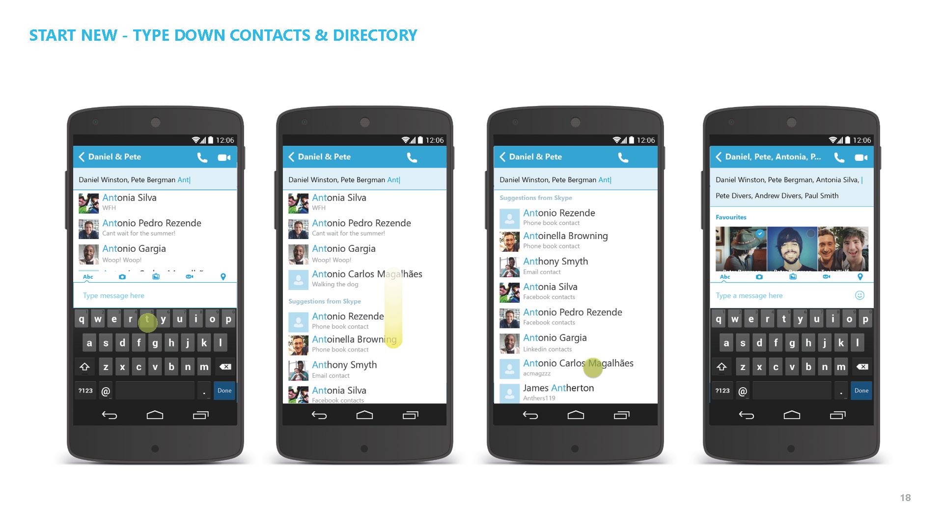 Mobile_UI_model_Page_18.jpg