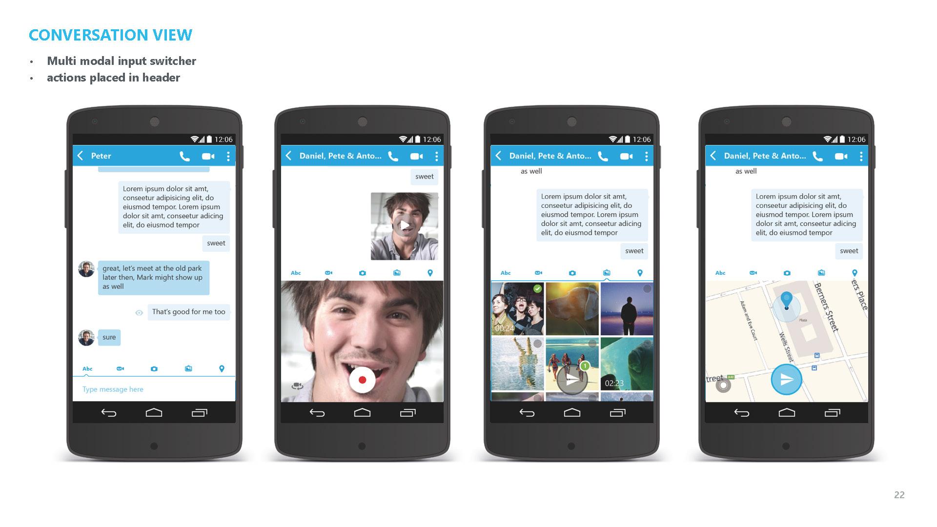 Mobile_UI_model_Page_22.jpg