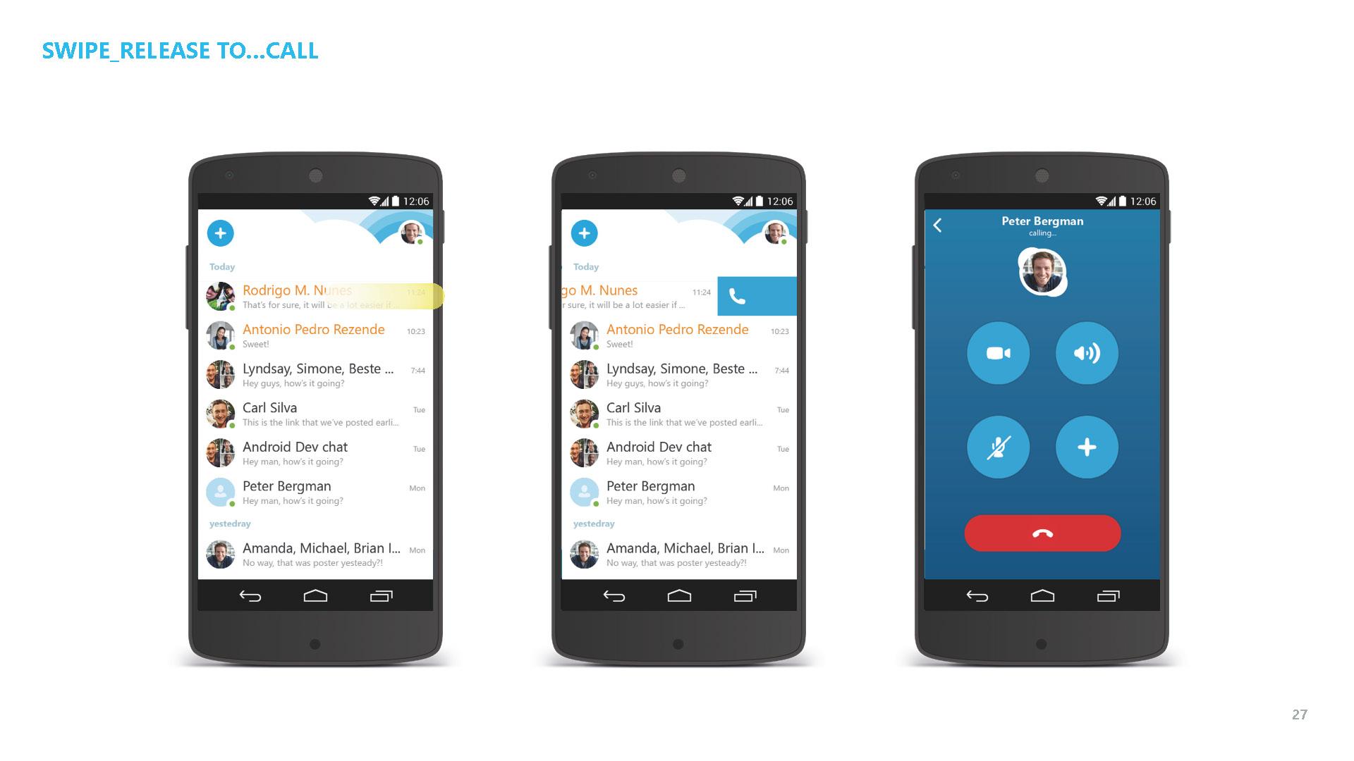 Mobile_UI_model_Page_27.jpg