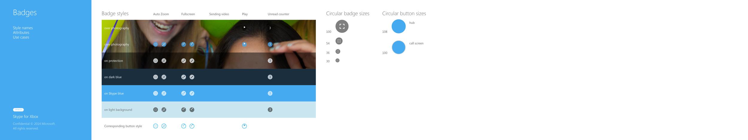 GUI kit_badges.png