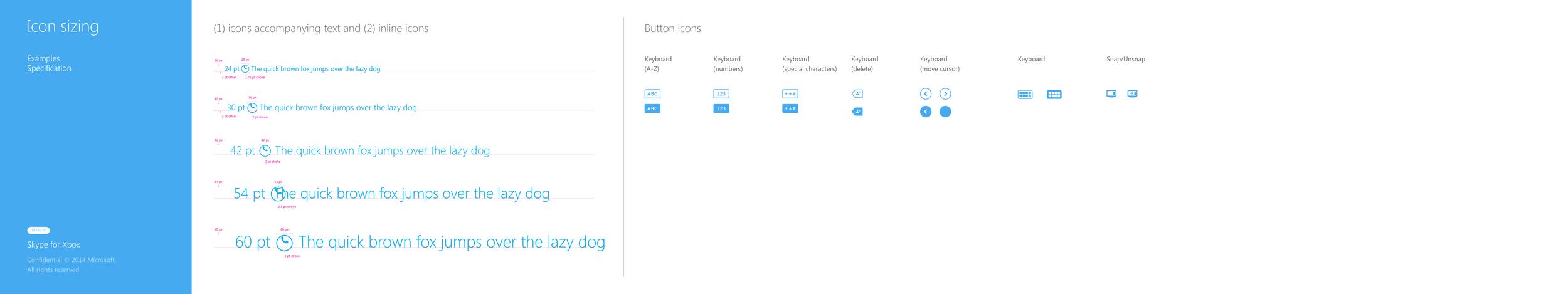 GUI kit_icon sizes.png