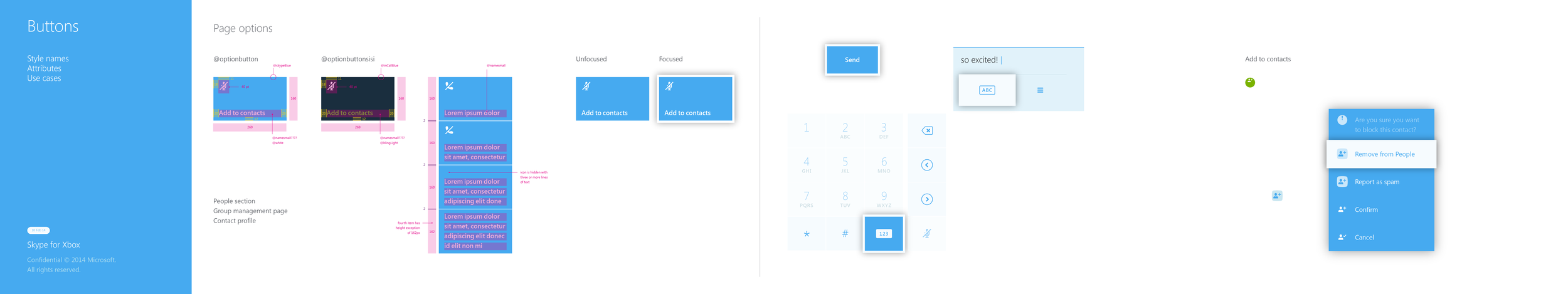 GUI kit_square buttons.png