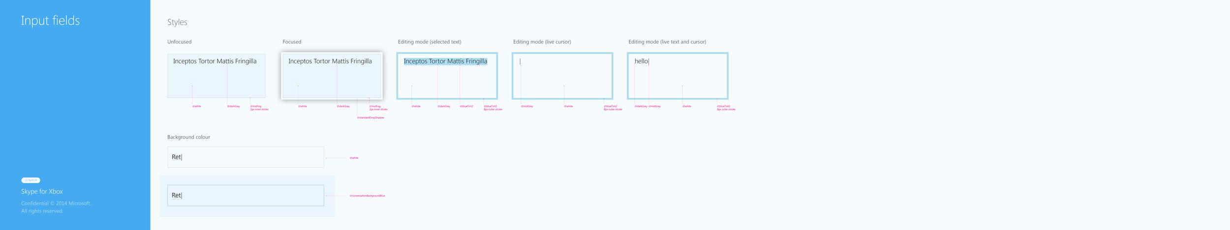GUI kit_typography copy.png
