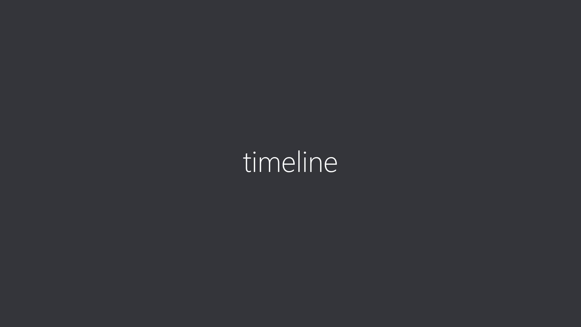 SkypeQik_DesignOverview_03.024.jpg