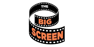 TheBigScreen.png
