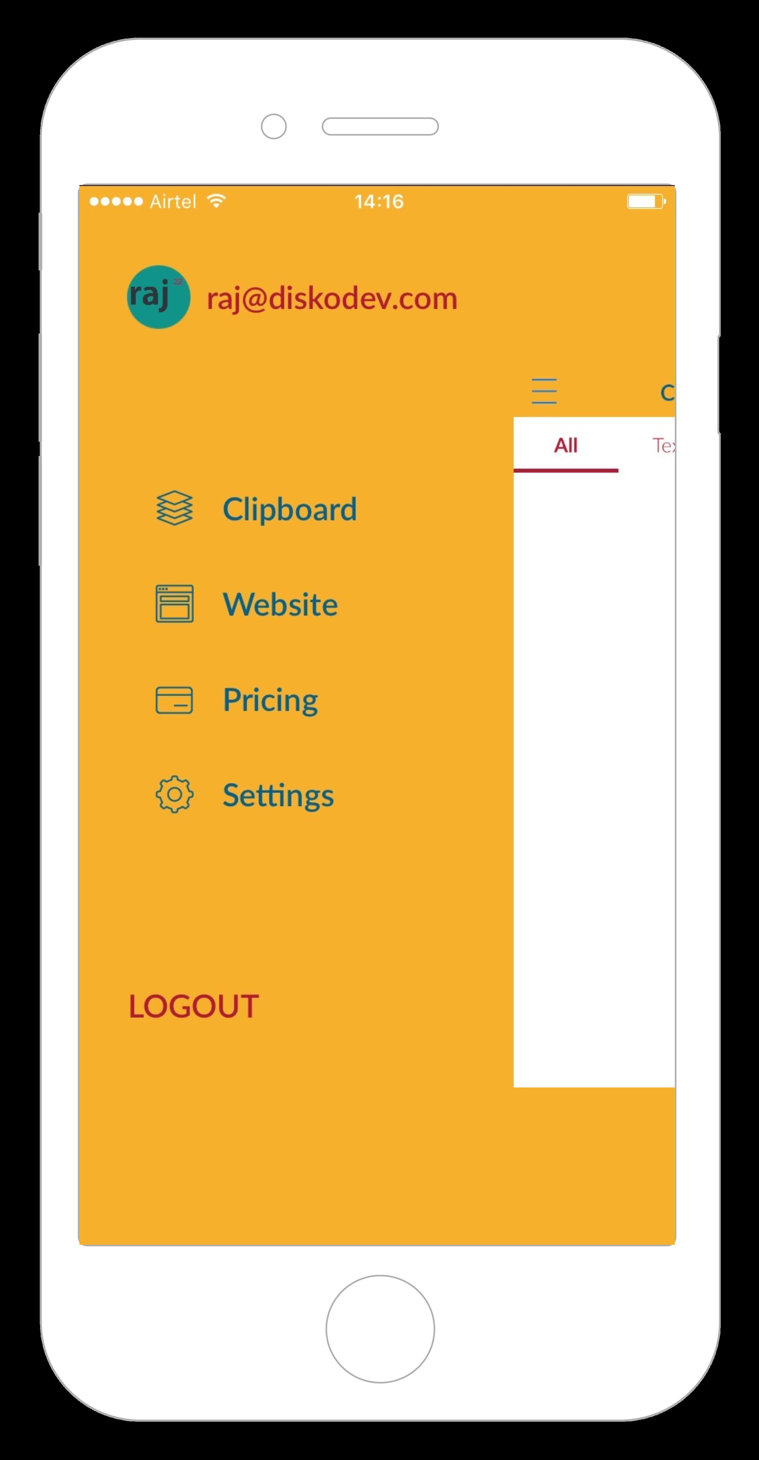 menu_screen.png