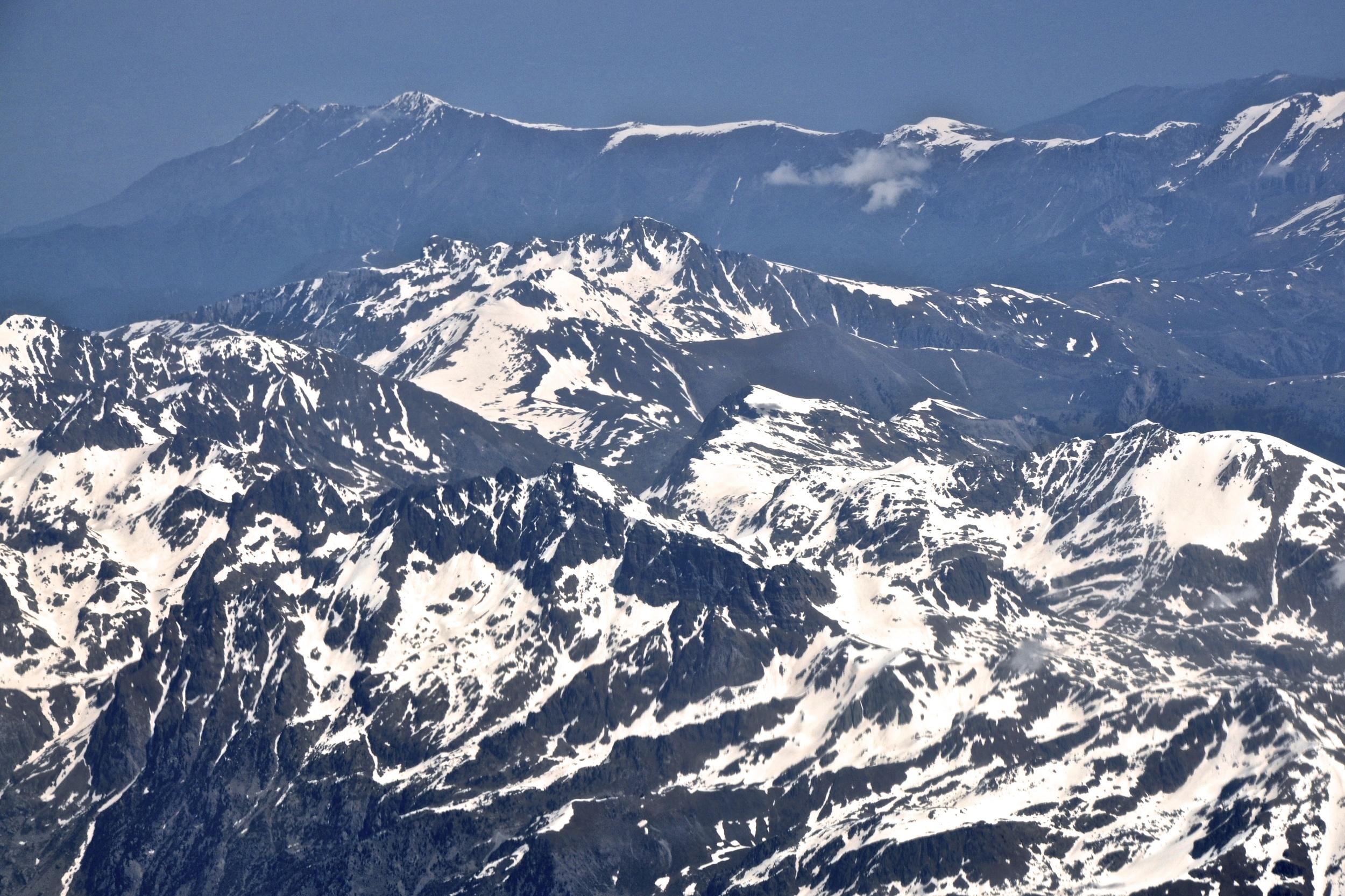 Alps Again.jpg