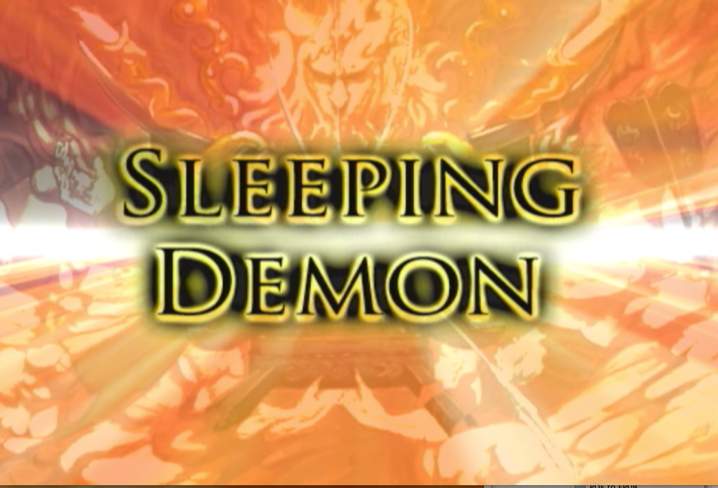 demon.png