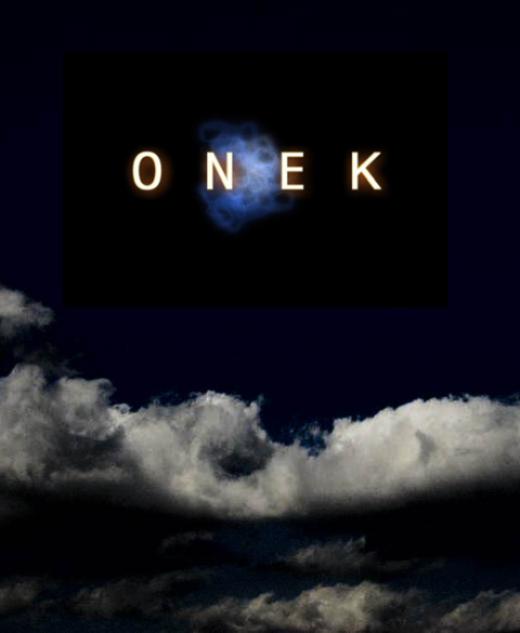 onek2.jpg