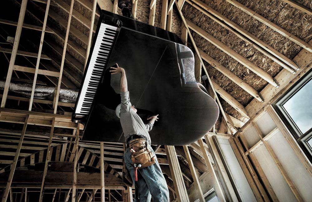 USG-Ceiling.LH.jpg