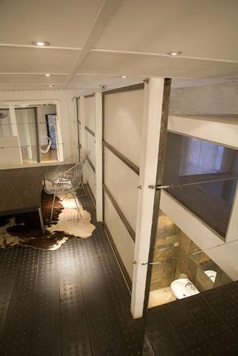 deck_and_bathroom_fs.jpg