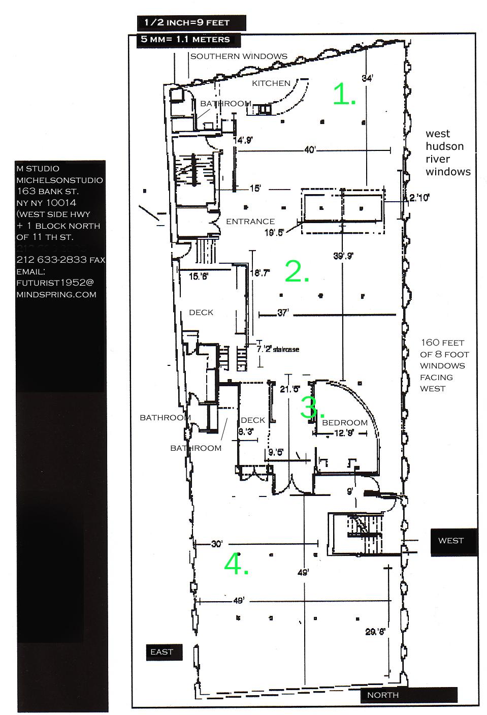 floorplan hi res.jpg