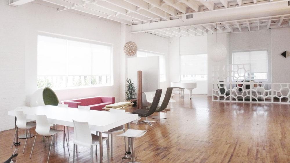 11_studio-a33.jpg