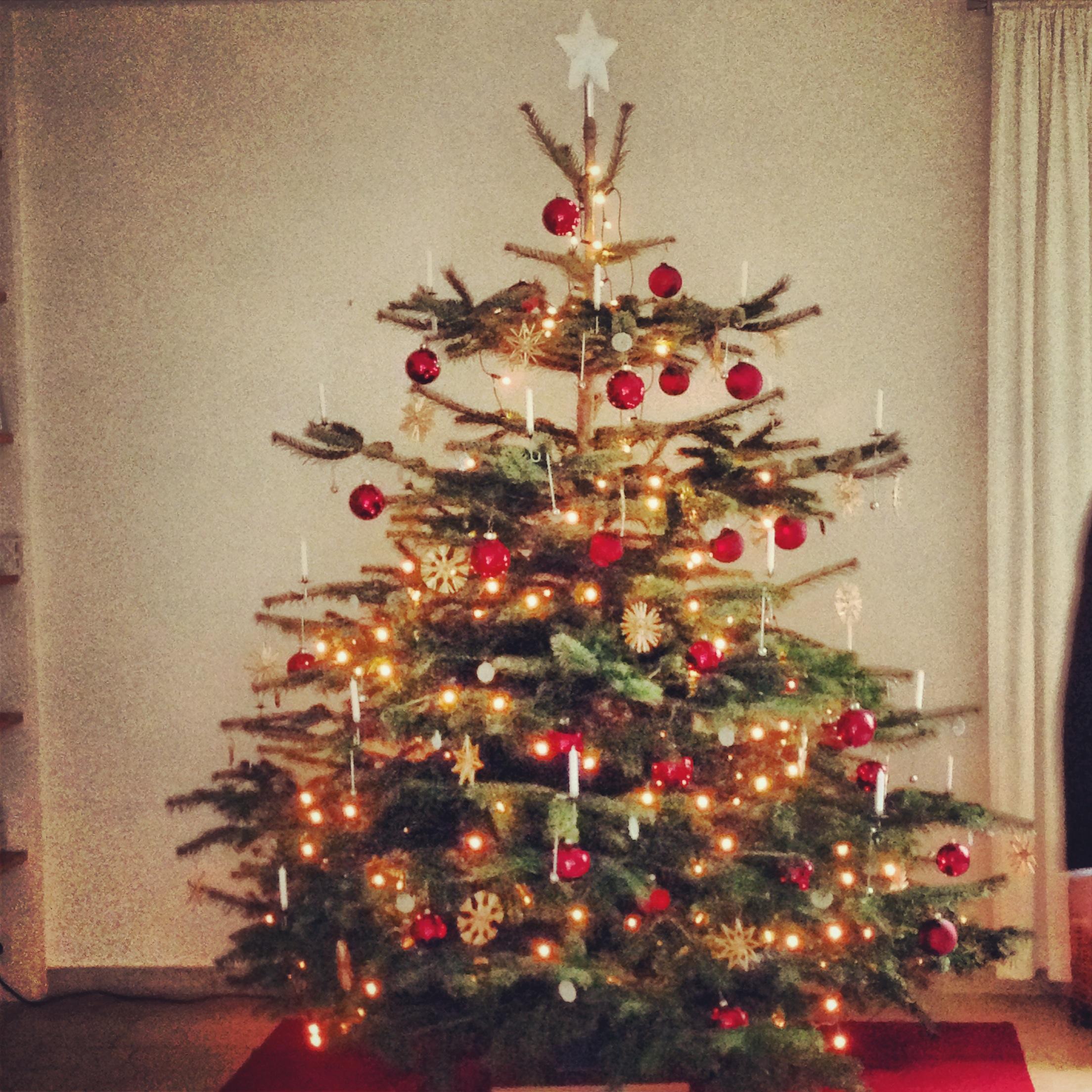HOWEHAUS Happy Holidays.JPG