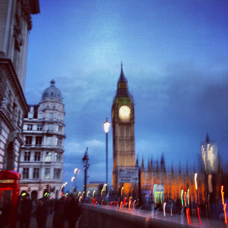 HOWEHAUS London Big Ben.JPG