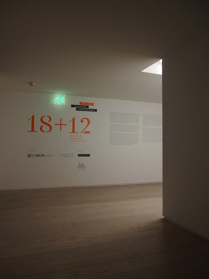 18+12_Museo_ABC_01.jpg