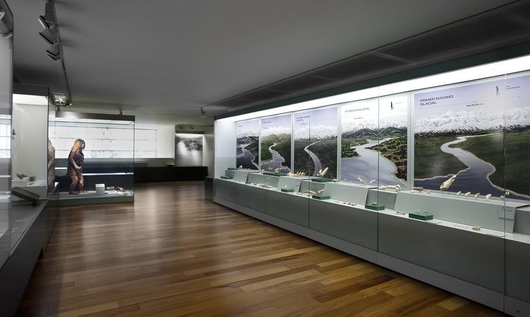 Museo_Arqueologico_Asturias_4.jpg