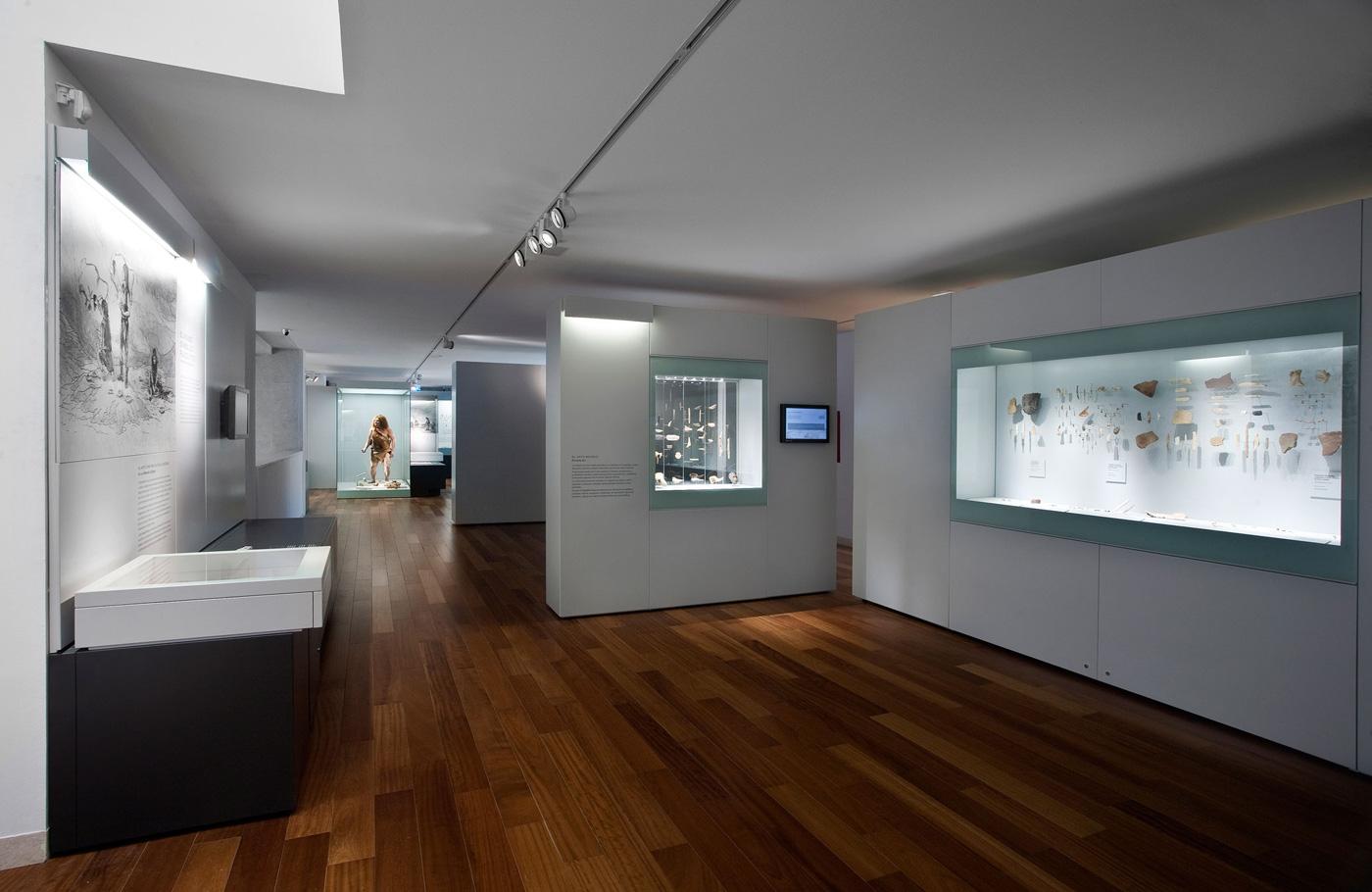 Museo_Arqueologico_Asturias_8.jpg