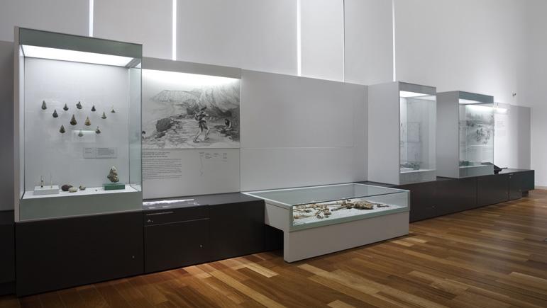 Museo_Arqueologico_Asturias_13.jpg