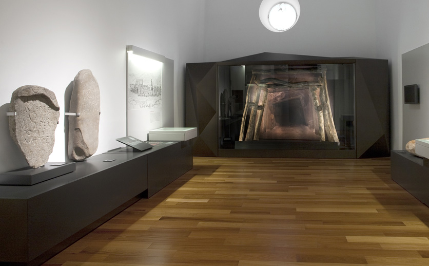 Museo_Arqueologico_Asturias_16.jpg