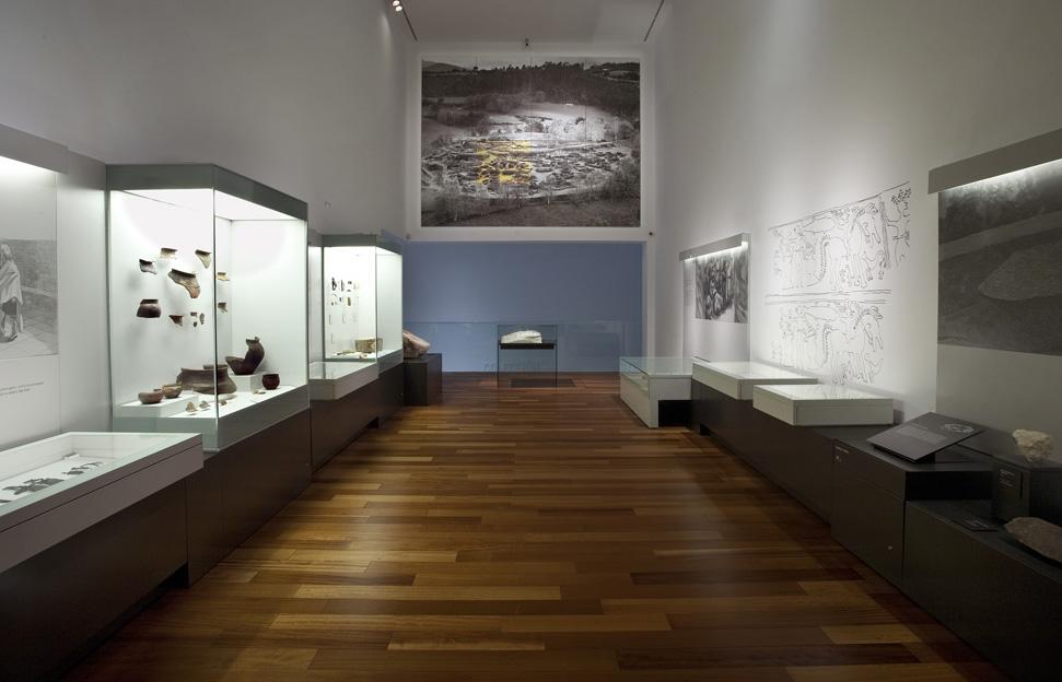 Museo_Arqueologico_Asturias_17.jpg