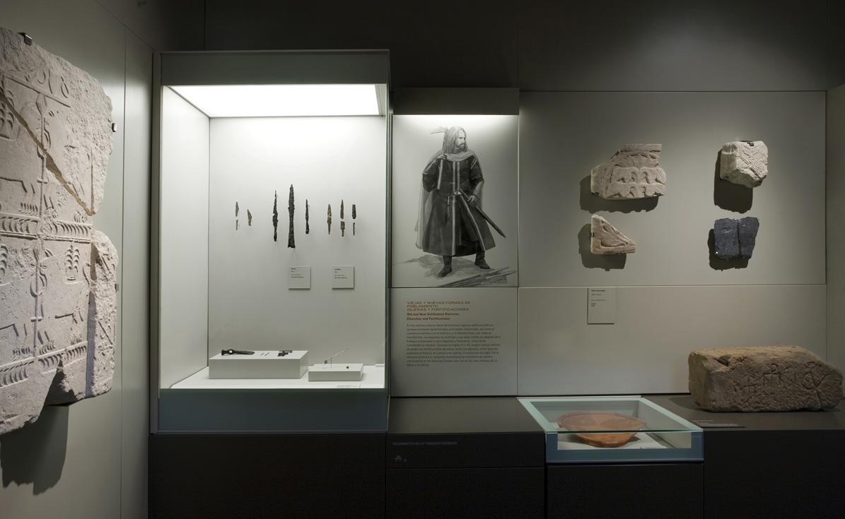 Museo_Arqueologico_Asturias_20.jpg