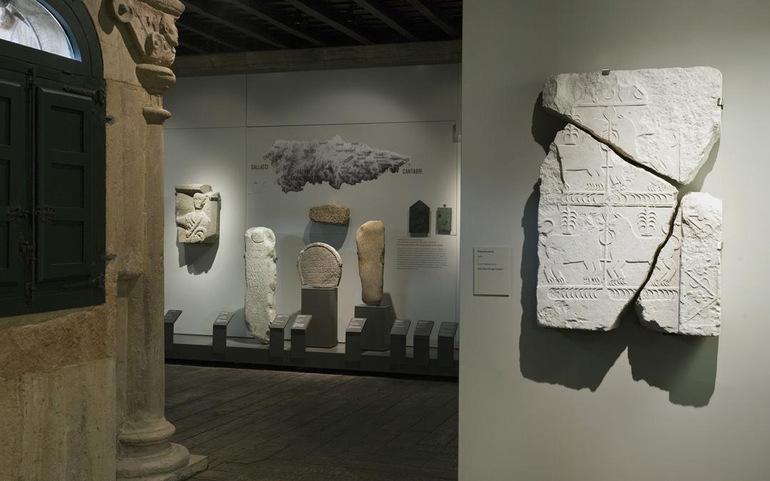 Museo_Arqueologico_Asturias_21.jpg