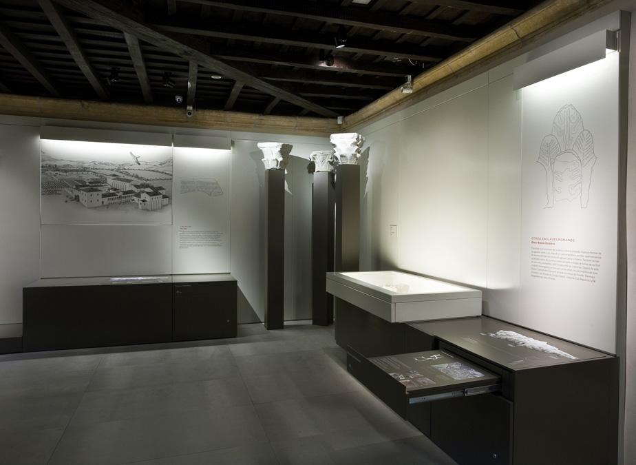 Museo_Arqueologico_Asturias_24.jpg