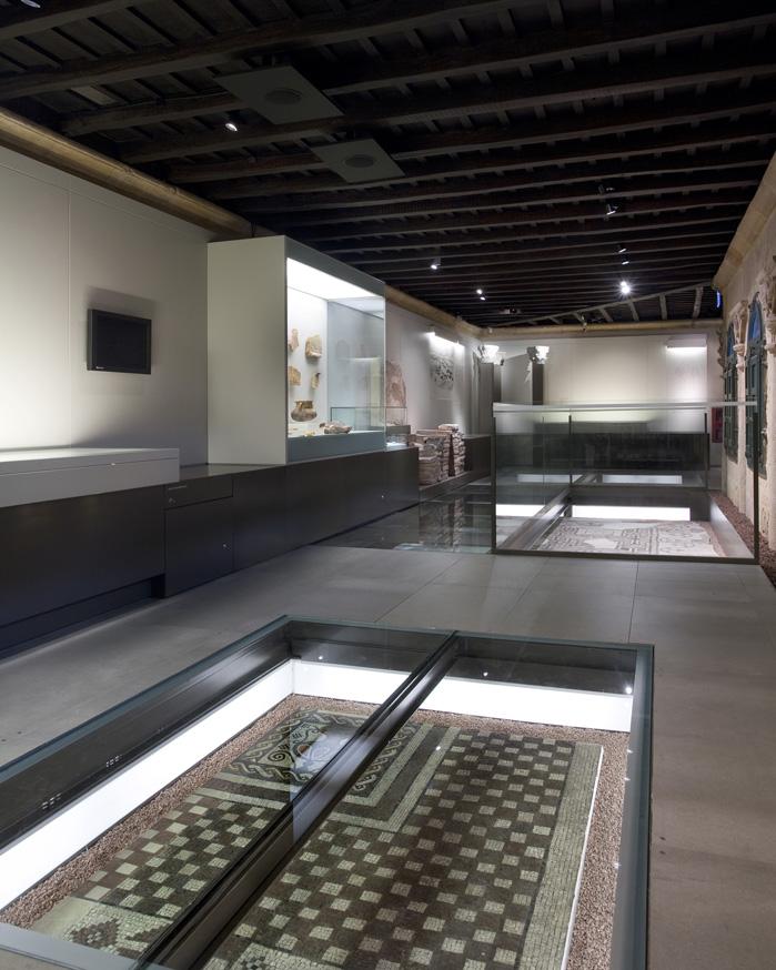 Museo_Arqueologico_Asturias_23.jpg