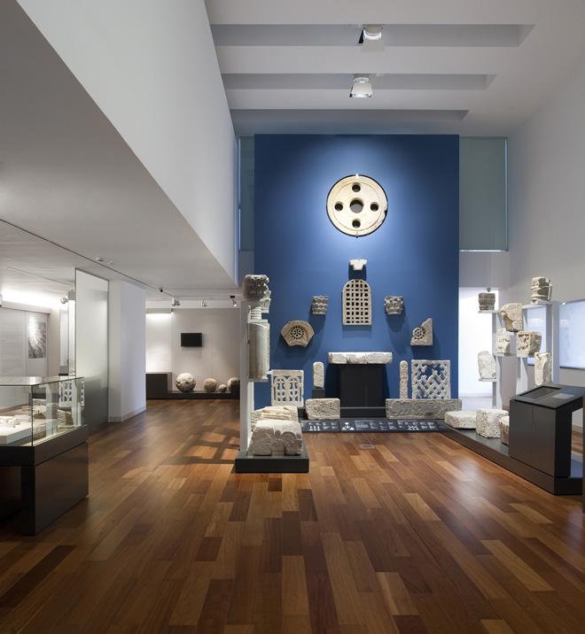 Museo_Arqueologico_Asturias_27.jpg