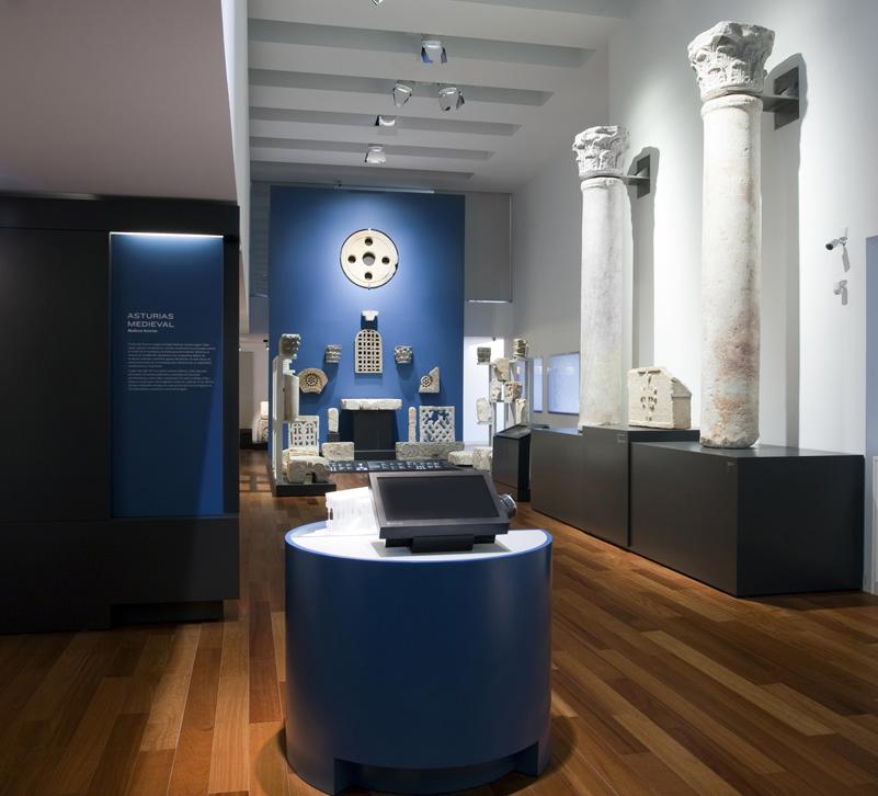 Museo_Arqueologico_Asturias_28.jpg