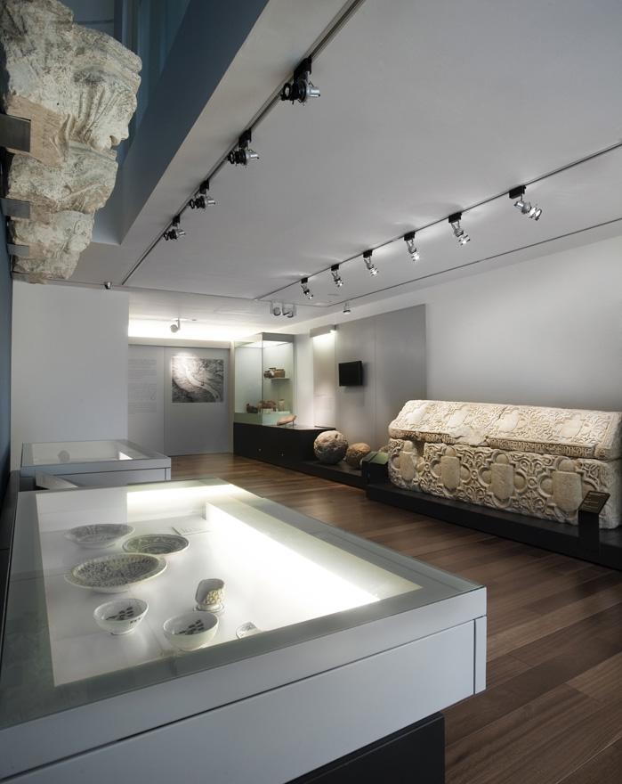 Museo_Arqueologico_Asturias_32.jpg