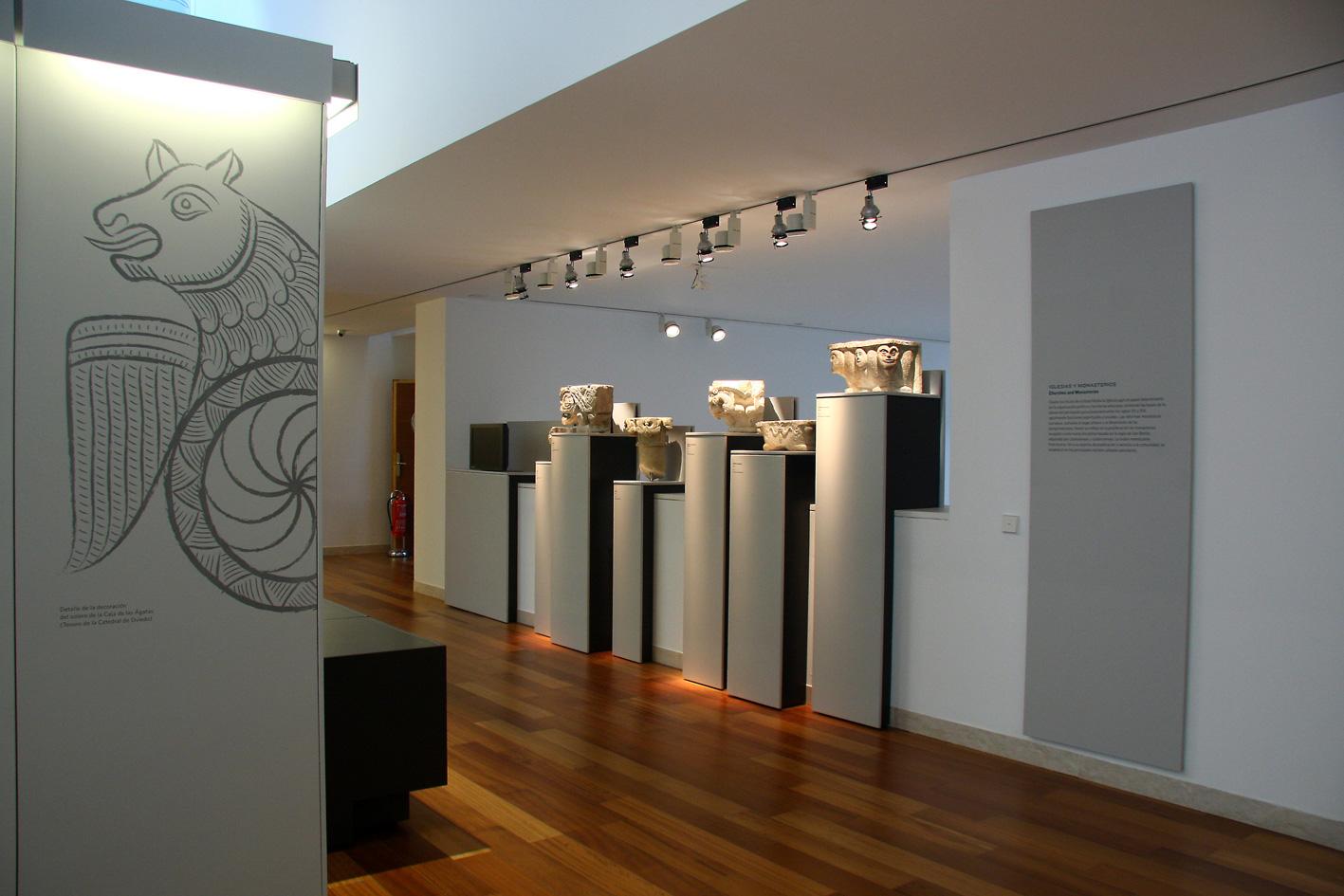 Museo_Arqueologico_Asturias_38.jpg