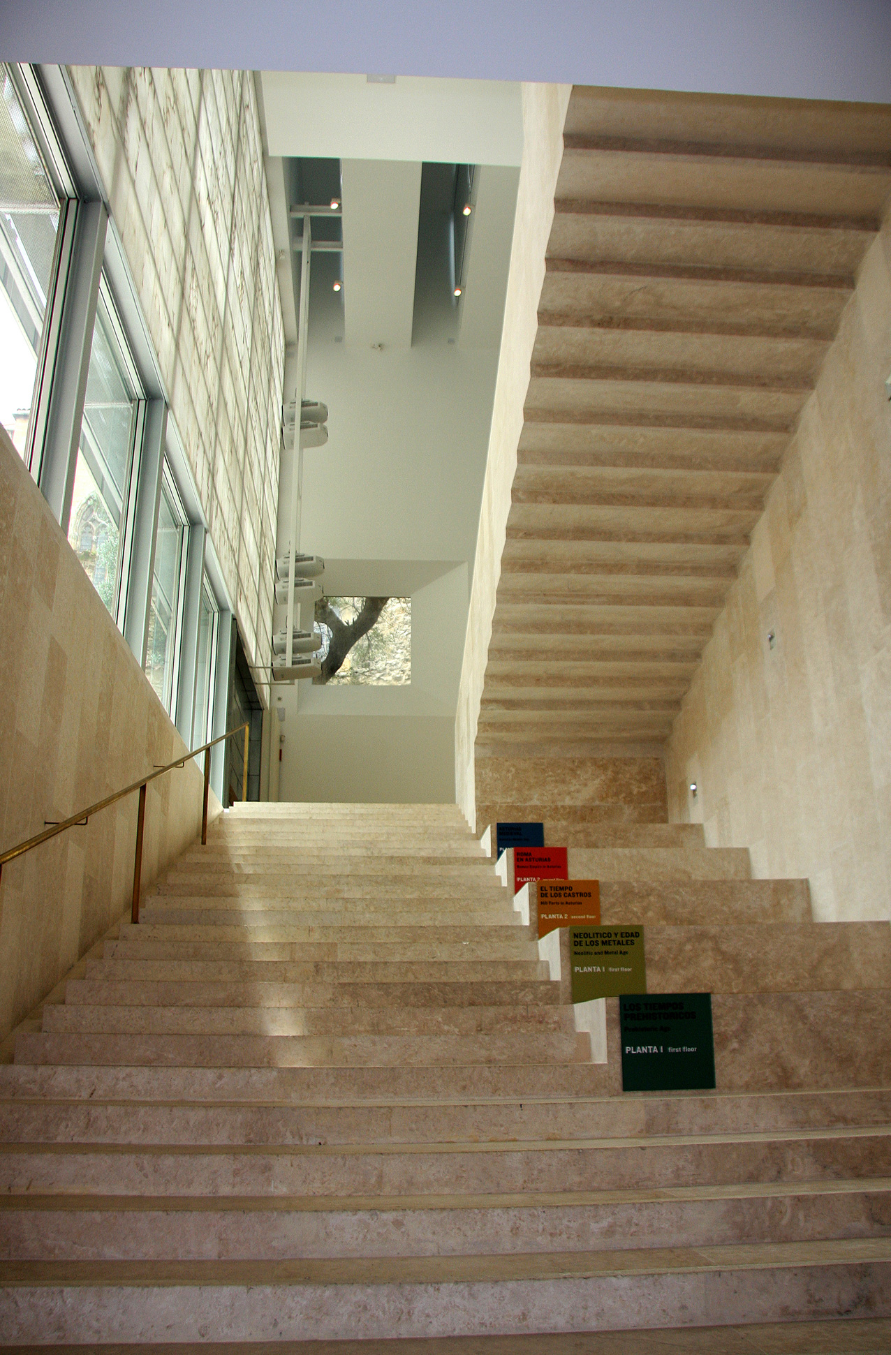 Museo_Arqueologico_Asturias_35.jpg