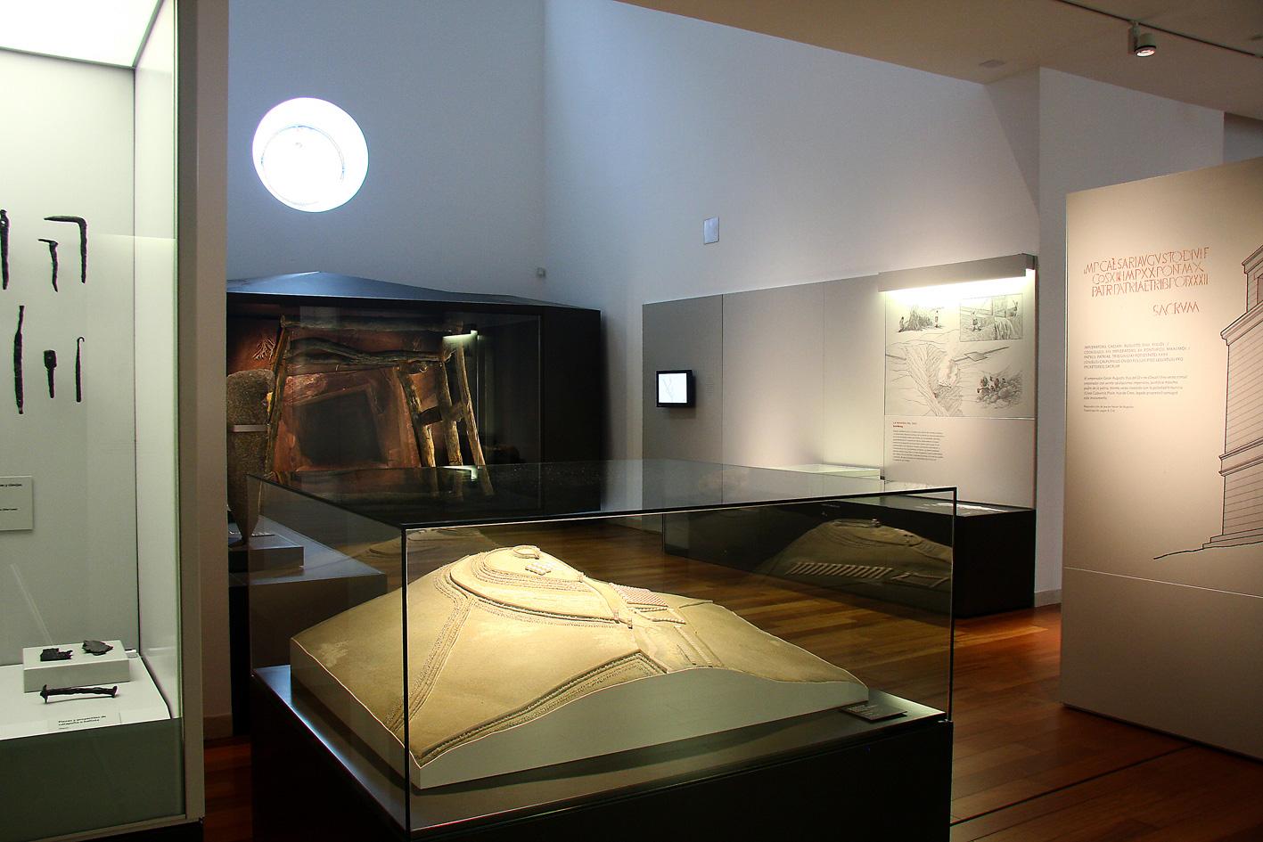 Museo_Arqueologico_Asturias_39.jpg
