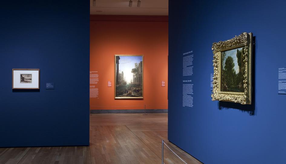 Museo_del_Prado_Roma_Paisaje_Ideal_10.jpg