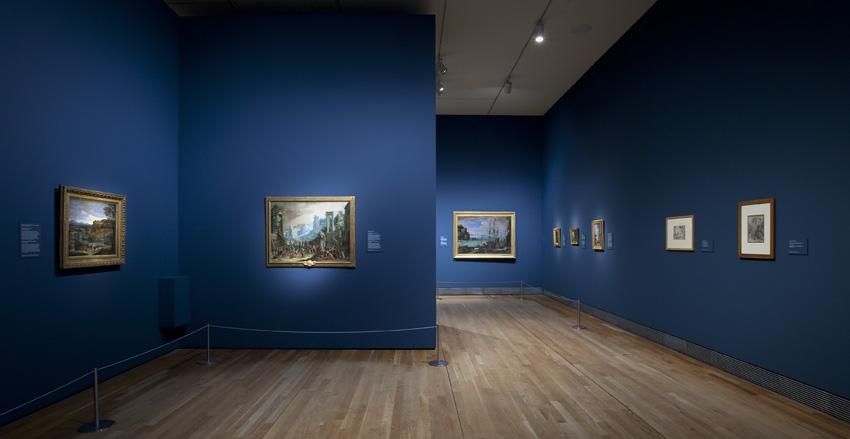 Museo_del_Prado_Roma_Paisaje_Ideal_14.jpg