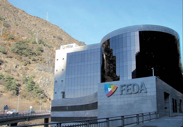 FEDA_Andorra_01.jpg