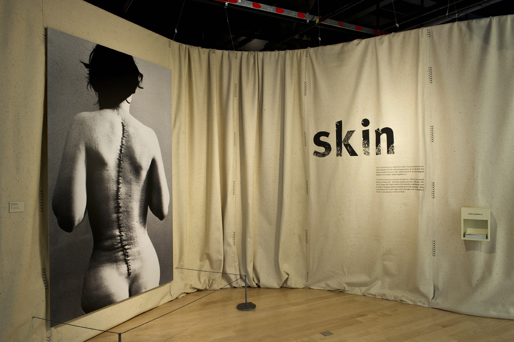 Skin_wellcome_Colection_01.jpg