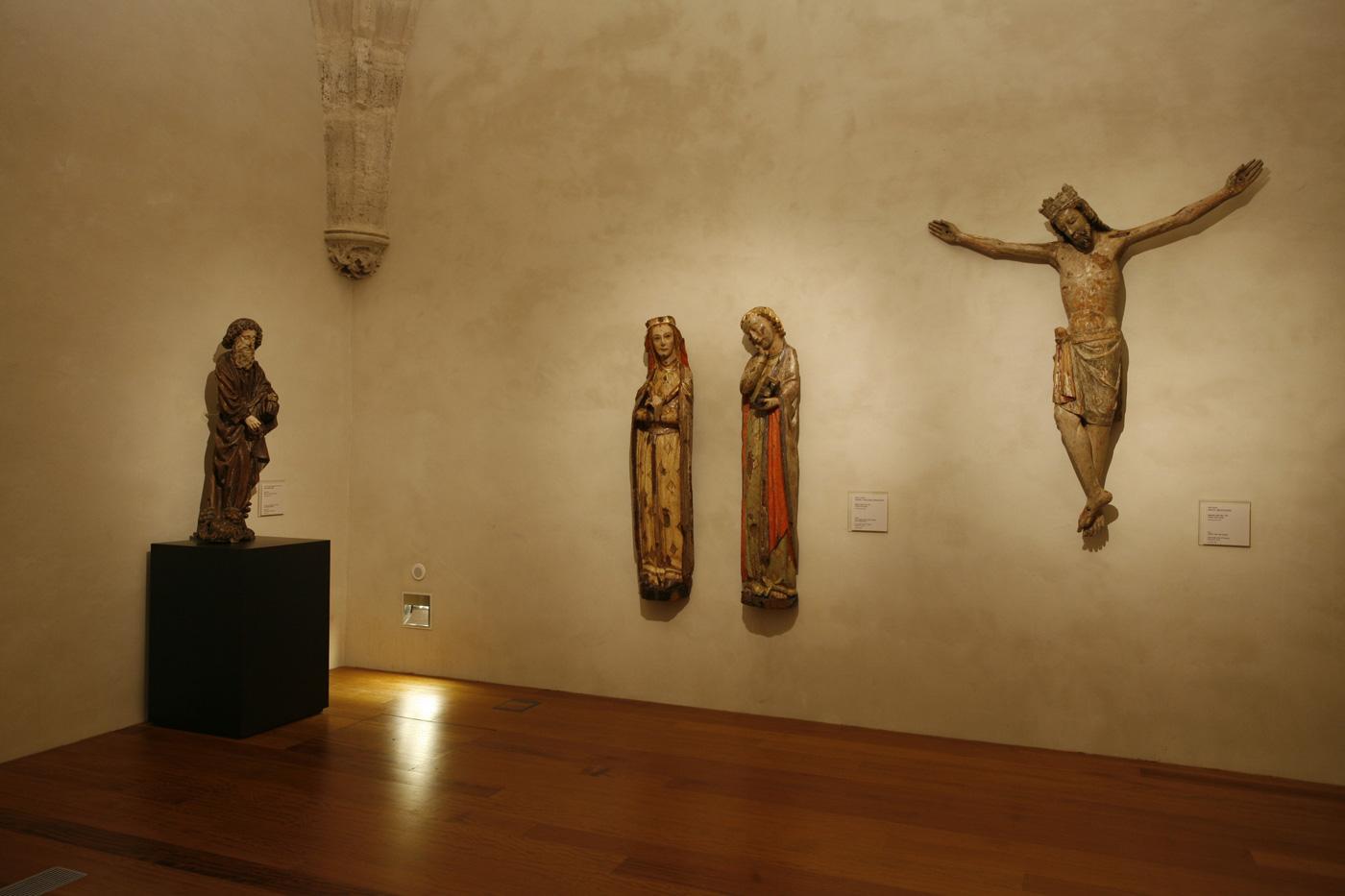 Colegio_San_Gregorio_Valladolid_14.jpg
