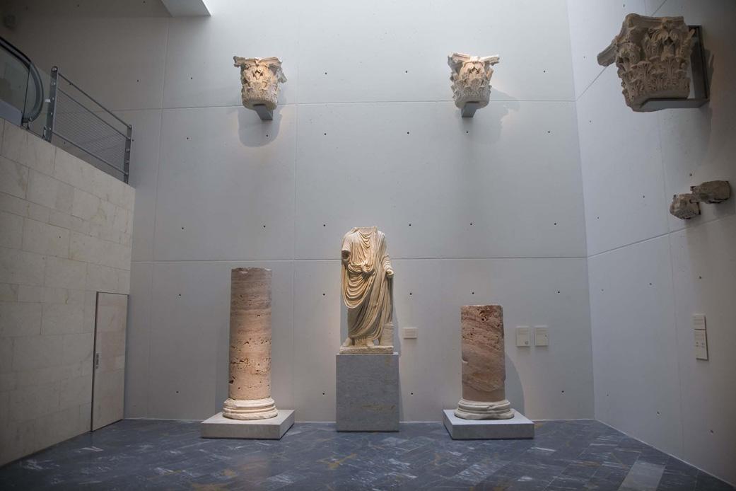 Museo_Teatro_romano_Cartagena_01.jpg