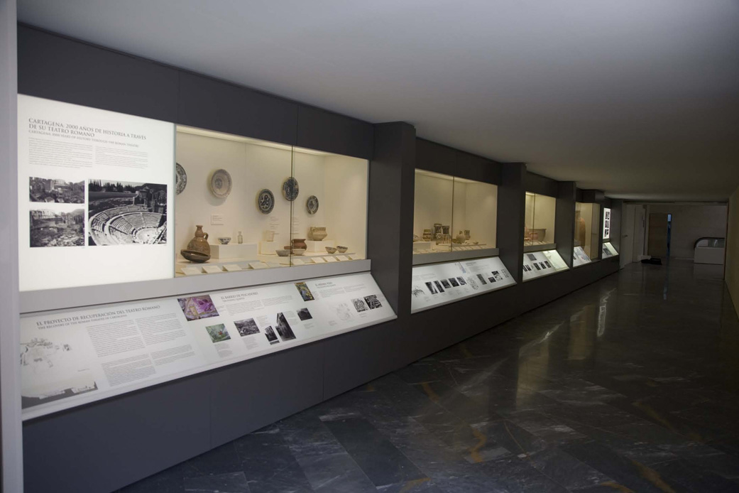 Museo_Teatro_romano_Cartagena_05.jpg